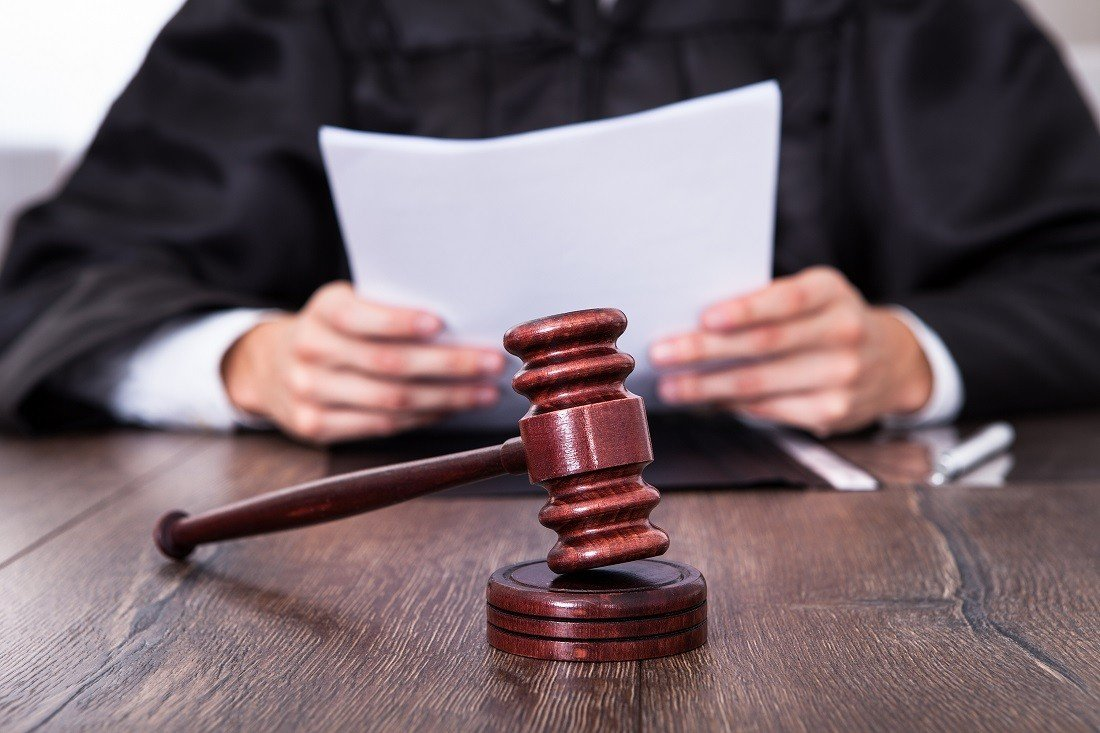 Solve All Kinds Of Case Legal With Professional Estate Lawyers