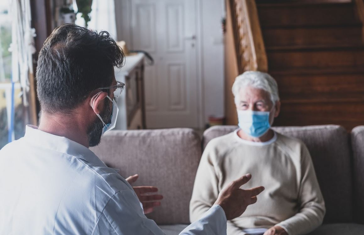 How To Choose The Best Home Health Care Service