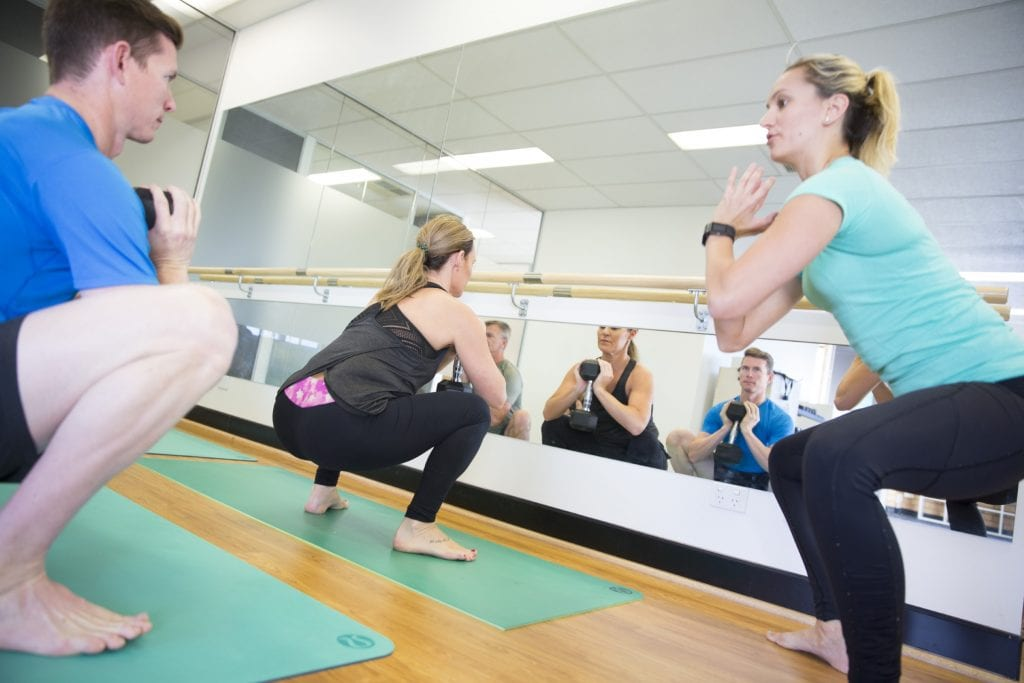 Importance of physiotherapy exercises for the patients